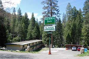 Motels In Lake Forest Ca
